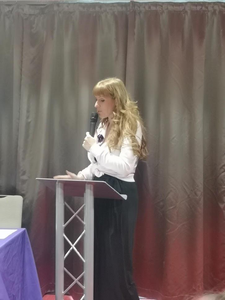 Angela Rayner, MP